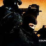 Counter-Strike: Global Offensive Christmas Giveaway