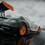 New Jaw Dropping Project CARS Screens