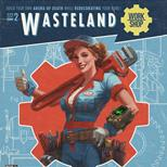 Fallout 4 Wasteland Workshop DLC trailer released