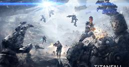 Titanfall Launch Trailer