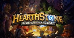 Hearthstone Open Beta Now Live In Europe