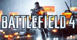 Battlefield 4 Crash Fixes and Patches Incoming