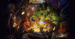 Hearthstone Open Beta is Live in North America