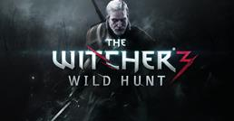 The Witcher 3: Wild Hunt VGX 2013 Teaser Trailer