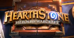 Blizzard Sends Out Hearthstone Beta Keys to Everyone Who Signed-Up