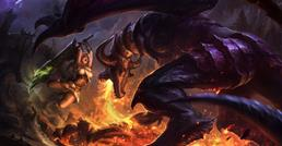 League of Legends earned $624 Million in 2013