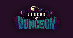 Legend of Dungeon Christmas Giveaway