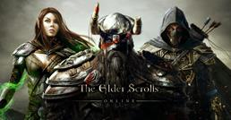 New Wave of The Elder Scrolls Online Beta Invites Sent By Zenimax