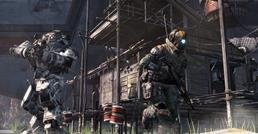 Titanfall: Official Beta Trailer is Out