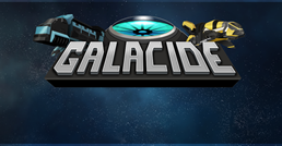 Galacide Giveaway