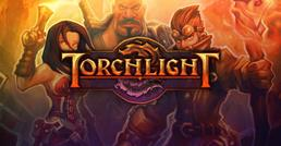 The creator of Torchlight, Runic Games has shut down