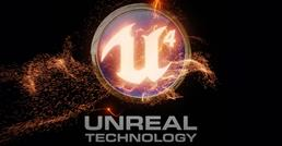 Unreal Engine 4 Declared Best Gaming Engine By Developers