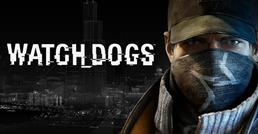 Watch Dogs is free on UPLAY until November 13th