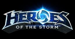 Third Heroes of The Storm Closed Beta Giveaway (EU ONLY)