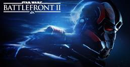 Star Wars Battlefront II- new single player trailer