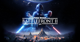 Star Wars Battlefront 2 PC beta min and max requirements revealed