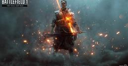 Battlefield 1 'They Shall Not Pass' expansion trailer & details