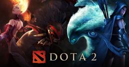 Six Dota 2 Pro's Resign After Match Fixing Scandal