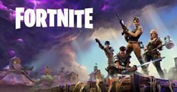 Fortnite Early Access version coming this July