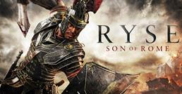 RYSE Son of Rome Giveaway‏