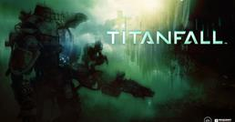 Titanfall 'Frontier's Edge' DLC Announced