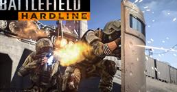Battlefield: Hardline Beta Now Available to All PC Users