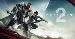 Destiny 2's final system requirements revealed