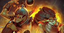 DOTA 2 Techies Arcanas Giveaway