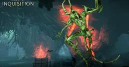 Dragon Age: Inqusition E3 Screenshots are Gorgeous