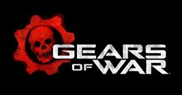 Beta footage of Gears of War Remaster leaked