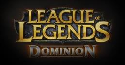 Riot to disable League of Legends' Dominion mode