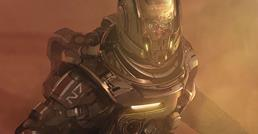 BioWare Announces Mass Effect 4, First Trailer is Here!