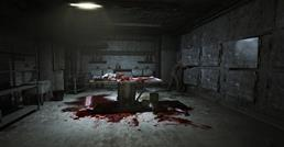 Outlast Giveaway