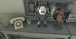 Check out Valve's Portal VR Demo Running in Source 2
