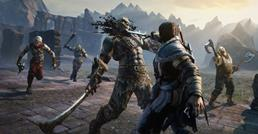 Middle-earth: Shadow of Mordor Ultra Textures Setting Requires 6GB Of VRAM on PC