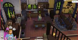 The Sims 4 Pixel Bug is an Anti-Piracy Tool