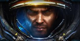 StarCraft 2 is now free to play