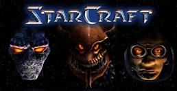 Blizzard giving original StarCraft for free