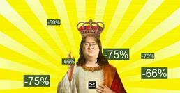 Steam Summer Sale coming soon