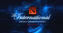 Dota 2 International 2015 Tickets Go On Sale This Friday