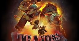 Techies' Bombastic Box Giveaway