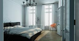 Try Out the Awesome Unreal Engine 4 Paris Demo for Yourself