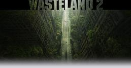 Wasteland 2 Giveaway