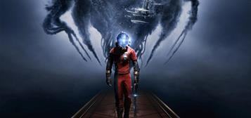 Prey system requirements revealed