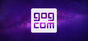 GOG's Summer Sale is live