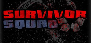 Survivor Squad: Gauntlets Giveaway