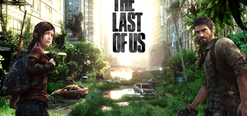 The Last of Us (PS 4) Bundle Christmas Giveaway (US/Canada Only)