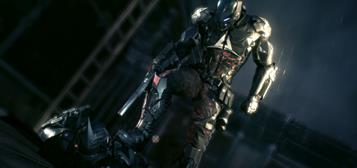 Insider sources claim Warner knew Batman: Arkham Knight was unplayable on the PC
