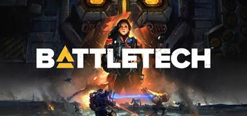 Battletech Stream