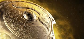 First Dota 2 Major Championship tournament scheduled for November